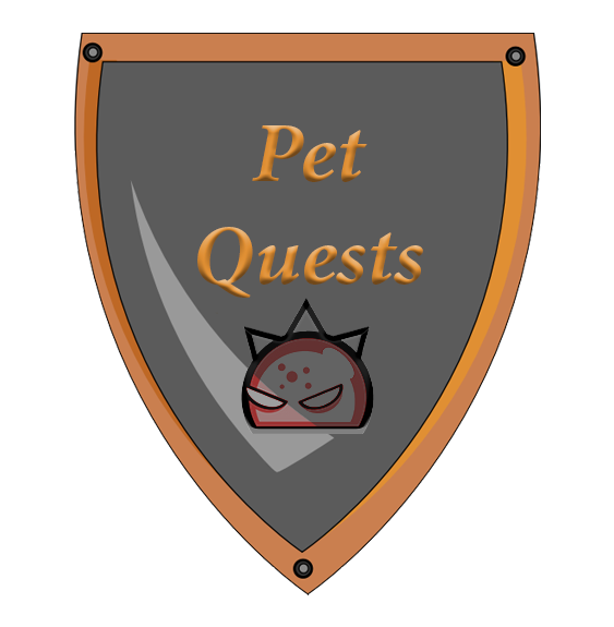Pet Quests